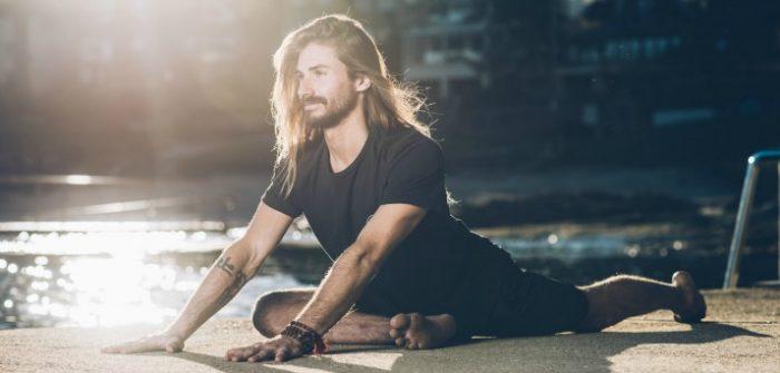 yin and yang truth robinson power living australia yoga perth