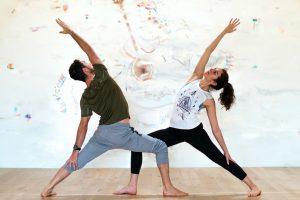 road to 200hr teacher training power living australia yoga blog