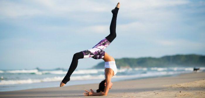 FloWave Foundations power lliving australia yoga