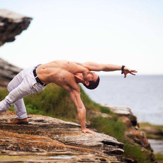 jordan 500hr teacher training power living australia yoga blog