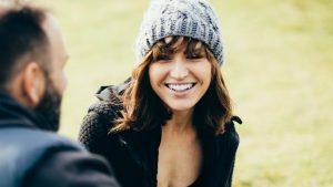 Amy Rose Sadubin power living australia yoga