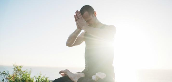 Meditation 101 Power Living Australia Yoga Wellington