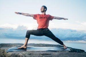 the road to 200hr teacher training power living australia yoga