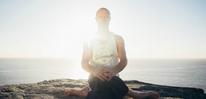 satsang bondi junction power living australia yoga