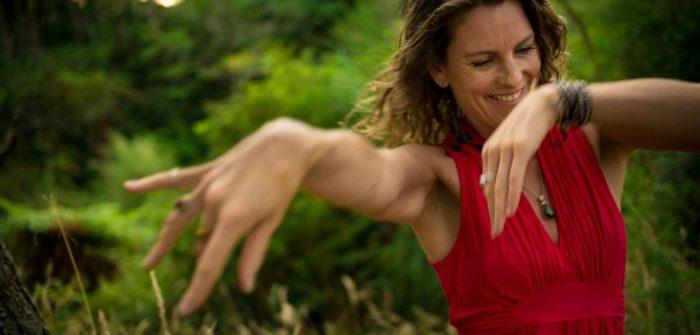 kara-leah yoga trance dance power living australia yoga wellington