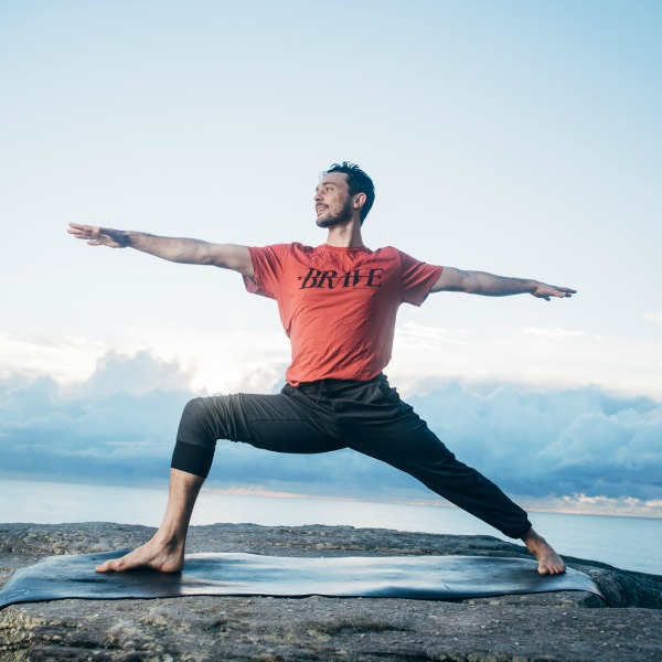 WHY 500HR YOGA TEACHER TRAINING IS GAME CHANGING