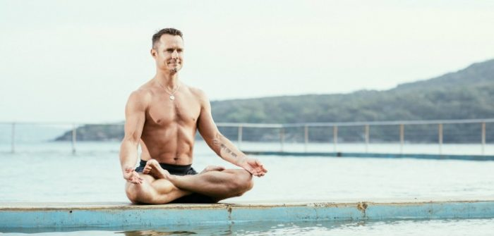 karma flow keenan crisp power living australia yoga