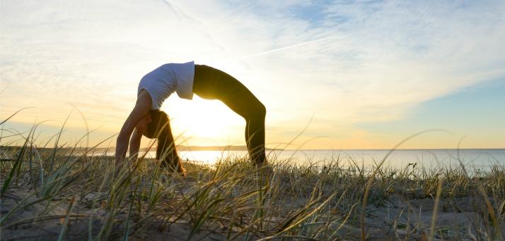 modern yogi project power living yoga australia