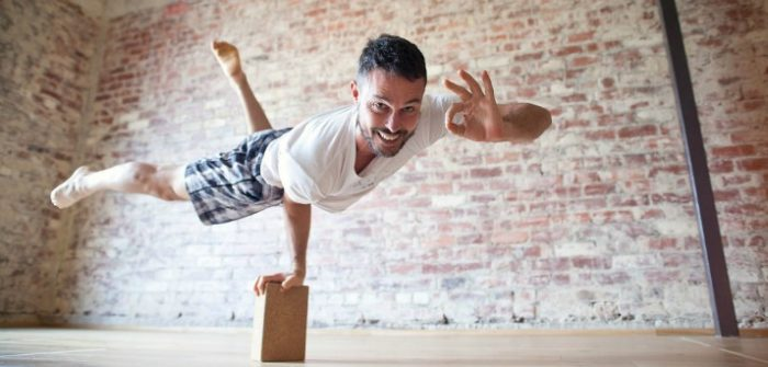 arm balances 101 triton tunis-mitchell power living australia yoga adelaide