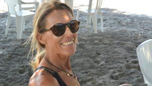 Jess Browne Power Living Australia Yoga Teachers Network