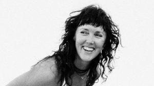 Narelle Andren Power Living Australia Yoga Teachers Network