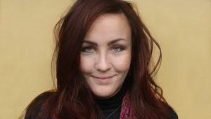 Rosie Sievers Power living australia yoga new zealand wellington