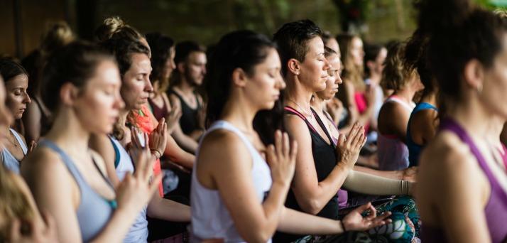 power living australia yoga kirtan adam whiting