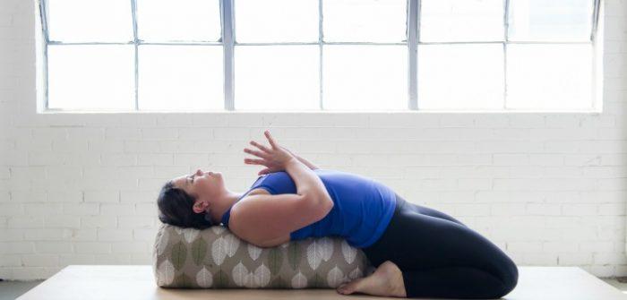 stillness yin fitzroy ruby dwyer power living australia yoga