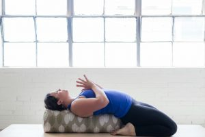 the power of yin rebecca andrews cloud gate power living australia yoga blog