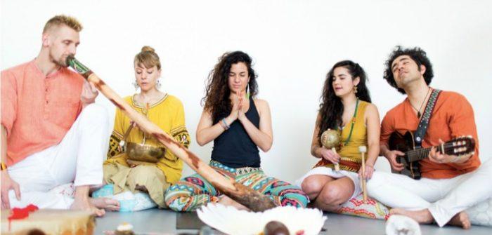 awaken your fire power living australia yoga fitzroy melbourne
