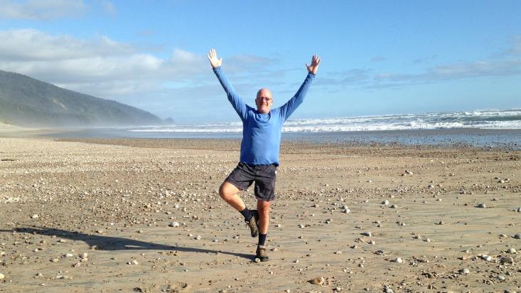 Brooke Paton Power Living Australia Yoga Teachers Network