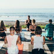 Power Living Bali Retreat - Komune Resort
