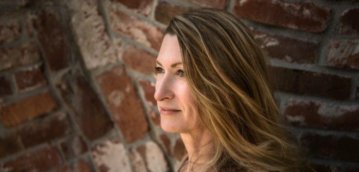 janet stone durga flow fierce compassion power living australia yoga