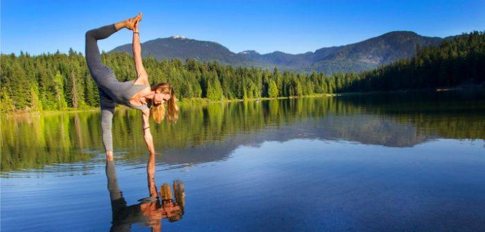 janet stone rasa lilasana divine play power living australia yoga