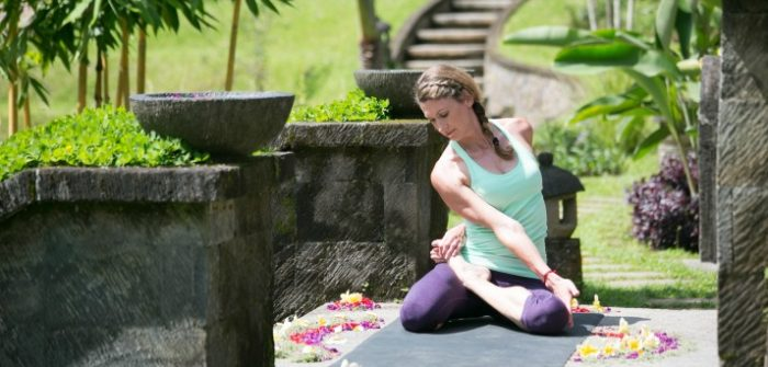 janet stone forgiveness flow softening samskaras power living australia yoga