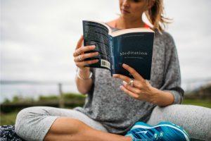 international read a book day best yoga books power living australia yoga
