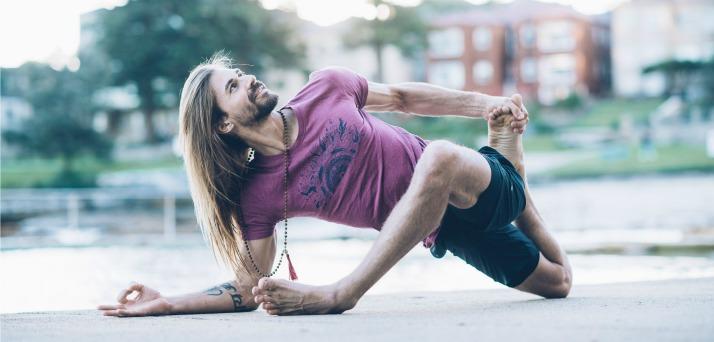 yin yoga training level 1 l1 immersion truth robinson power living australia yoga