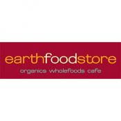 earth store bondi beach power living australia yoga member benefits