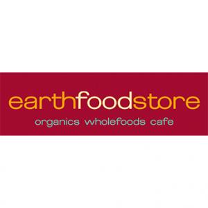 earth store bondi beach power living australia yoga member benefits
