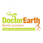 doctor earth bondi junction power living australia yoga member benefits