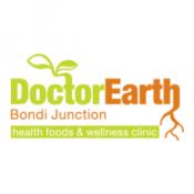 doctor earth bondi junction power living australia yoga member benefits