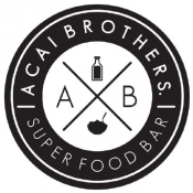 acai brothers super food bar neutral bay power living australia yoga member benefits