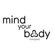 mind your body therapies manly power living australia yoga member benefits
