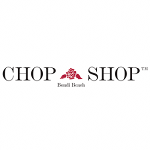 chop shop bondi beach power living australia yoga member benefits