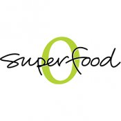 o super food bondi junction power living australia yoga member benefits