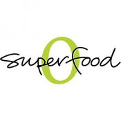o super food bondi junction power living australia yoga member benefits
