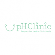 ph clinic manly power living australia yoga member benefits