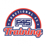 f45 fitzroy power living australia yoga member benefits