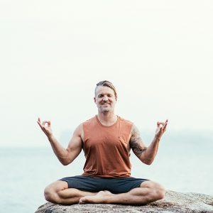 joy in the spoken word duncan peak power living australia yoga blog