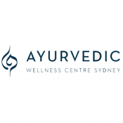 ayurvedic wellness centre sydney bondi junction power living australia yoga member benefits
