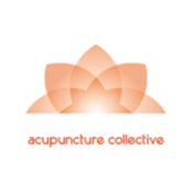 acupuncture collective bondi junction power living australia yoga member benefits