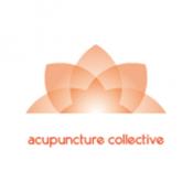 acupuncture collective bondi junction power living australia yoga member benefits