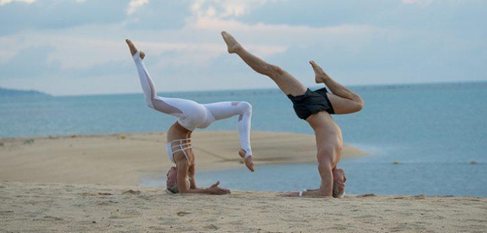 aria crescendo inversions tips tricks power living australia yoga