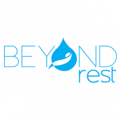 beyond rest