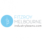 industry beans fitzroy power living australia yoga member benefits