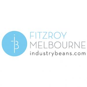 industry beans fitzroy power living australia yoga member benefits