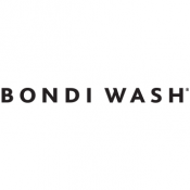 bondi wash bondi beach power living australia yoga member benefits