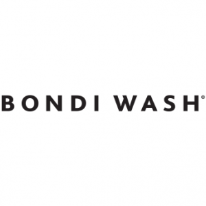 bondi wash bondi beach power living australia yoga member benefits