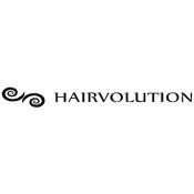 hairvolution bondi junction power living australia yoga member benefits
