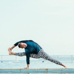 reclaiming your flexibility duncan peak power living australia yoga blog